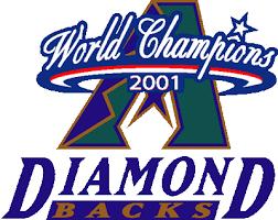 az diamondbacks baseball