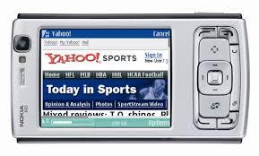 n95 cellphone