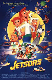 jetson the movie