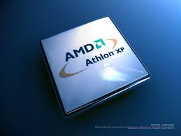 amd athlon wallpapers