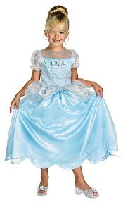 cinderella outfits