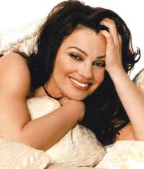 Browse all: Fran Drescher