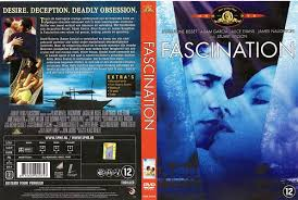 fascination dvd