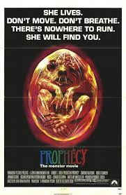 prophecy the movie