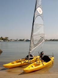 catamarans sailboat