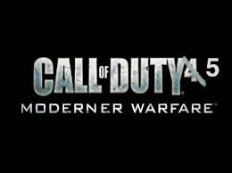 Call of Duty 5 Images?q=tbn:bycQyzcBp3vulM:%3Ca%20href=