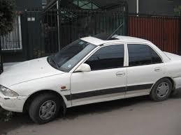auto proton