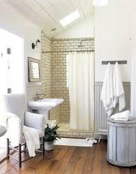 antiques bathroom