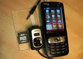 memory card n73