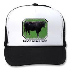 farm hats