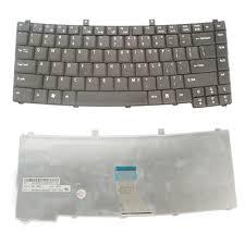 acer keypad