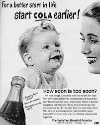 coke cola ad