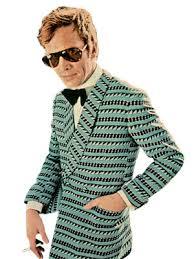 1970 male fashion