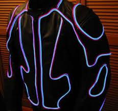 el wire clothing