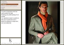 party wear suits for men