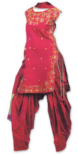 indian suits designs