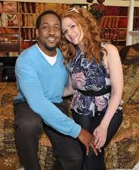 jaleel white images