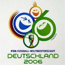 germany worldcup