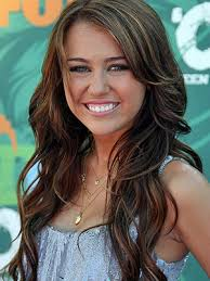 big pictures of miley cyrus