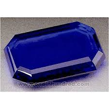 gem sapphires