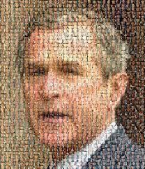 mosaic photos