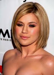 most popular hairstyles for 2009