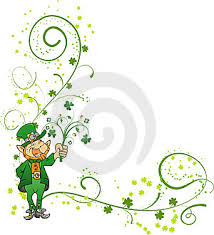 picture of st patricks day