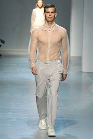 men formal dress