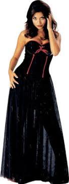 bond girl costume