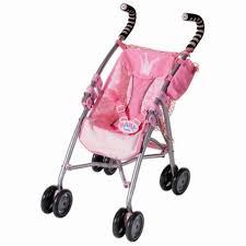 baby born strollers