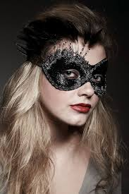 mens masquerade ball masks