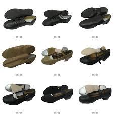 latest shoes fashion