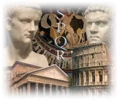 pictures of roman government