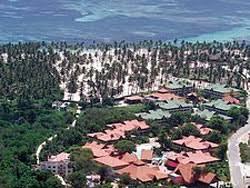 ifa bavaro villas