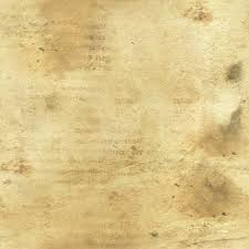 free parchment paper background