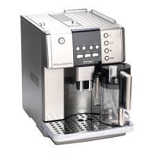 office coffeemaker