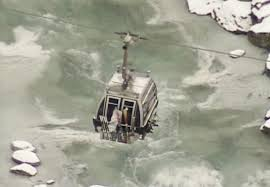 gondola crash