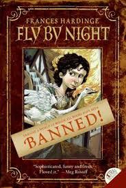 fly by night frances hardinge