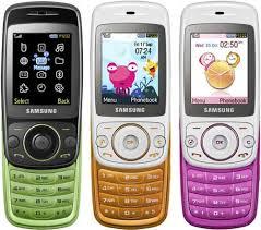 england phones