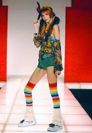 1979 clothing