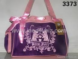 latest fashion bags