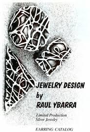 catalogo joyas