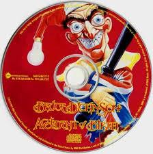 bruce dickinson dvd