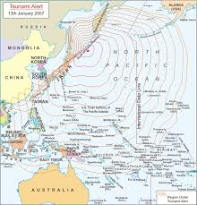 midway islands map