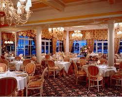 vegas restaurant