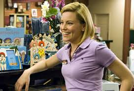 elizabeth banks biography
