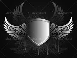emblem templates