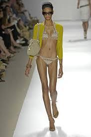 fashion skinny