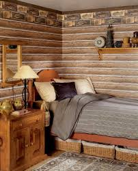 country interior decorating