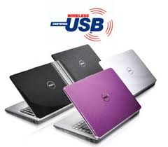 dell xps 1525